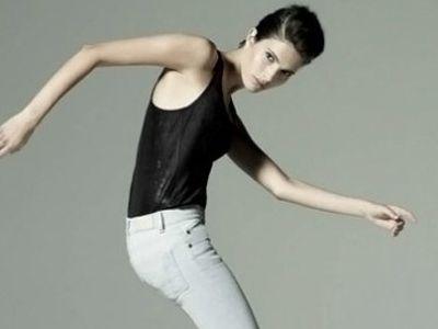 Nowa kolekcja Victoria Beckham