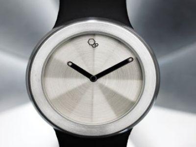 Zegarek Pi
