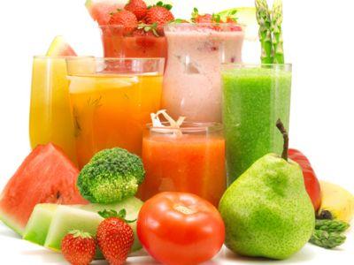 49 trików jak zgubić tłuszcz