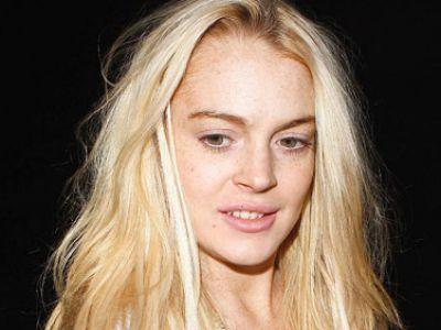 Nowa kolekcja Lindsay Lohan