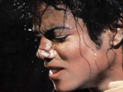 Nowa piosenka Michaela Jacksona podbija sieć!
