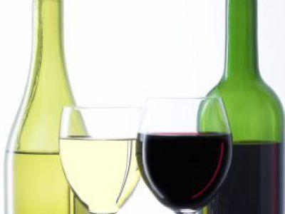 Jakie wino do czego?