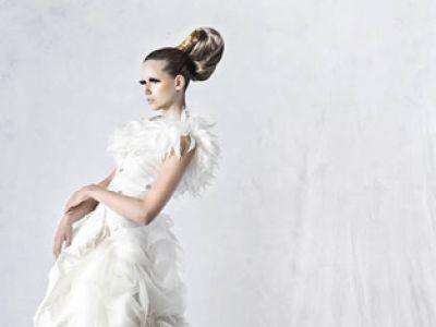 Moda ślubna- udane zakupy