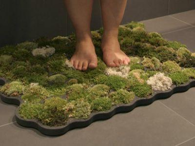 Ekologiczny design