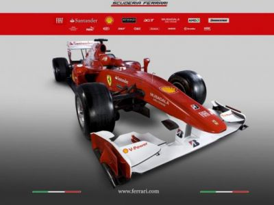 F1 rozpędza się