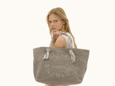 Moda na ECO kolekcje