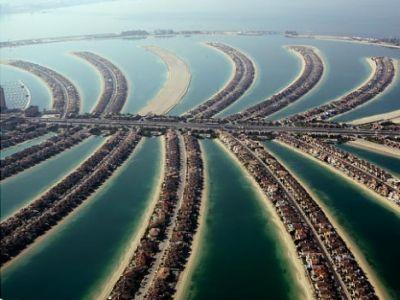 11-latek wydaje 44 miliony w Dubaju