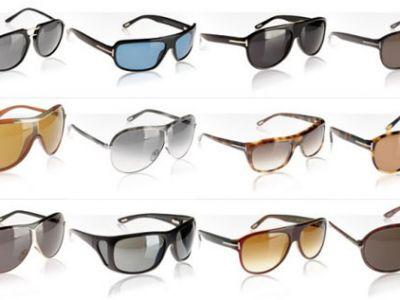 Okularowa moda