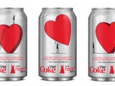 Inny wymiar Coca-Coli