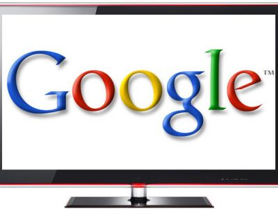 Google TV, nowy wymiar telewizji