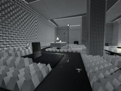 Design Sony
