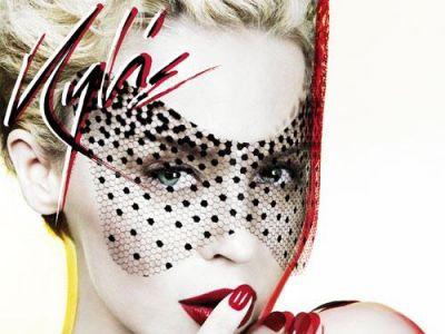 Nowa, taneczna piosenka Kylie Minogue