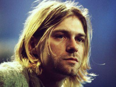 Kurt Cobain i jego dziedzictwo