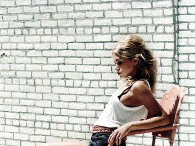 Kolekcja mebli Ashley Olsen
