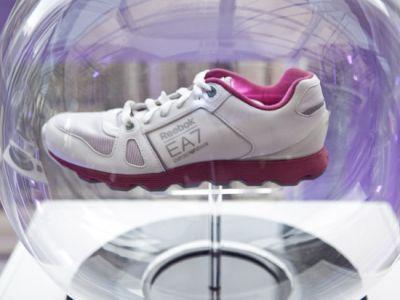 Nowych sneakersów ciąg dalszy