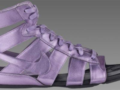 Gladiatory od Nike