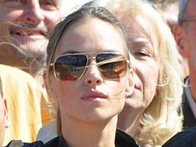 Alicja Bachleda Curuś powiększyła usta?