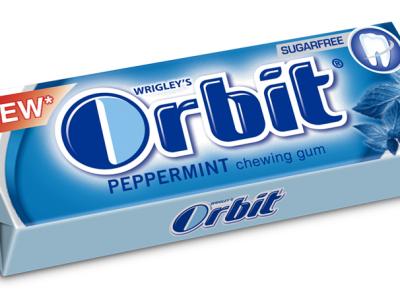 Orbit-nowa odsłona