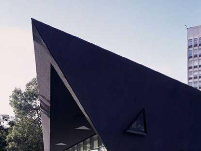 Sławni architekci okazują serce