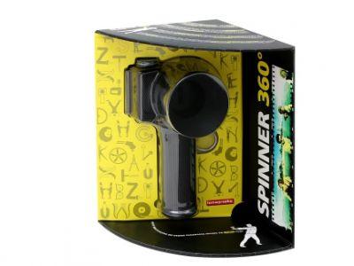 Kreatywne zdjęcia- Lomography Spinner 360°