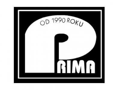 PRIMA = Języki obce w jednym palcu!