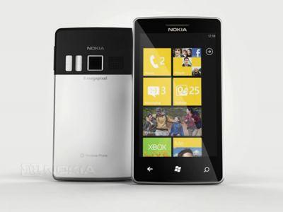 Bye bye Symbian
