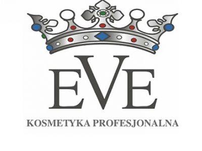 EVE Kosmetyka Profesjonalna
