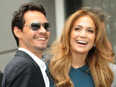 Jennifer Lopez rozwiedziona!!
