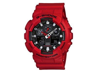 Nowy G-Shock