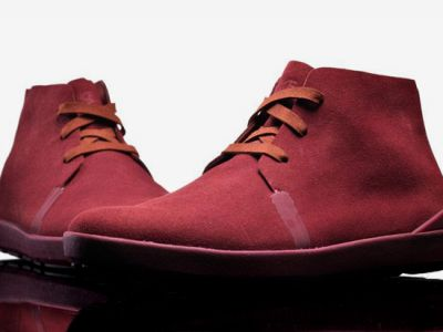 Nike Ralson Premium TAPE