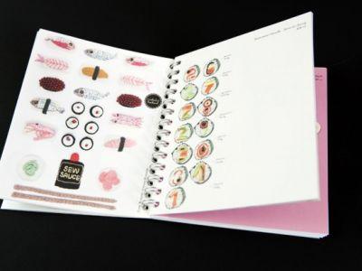 Designerskie menu