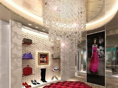 Włoski butik Amarantos. To tutaj złapiesz najnowsze trendy!