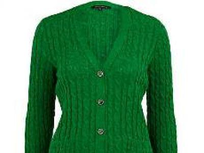 Filozofia swetra