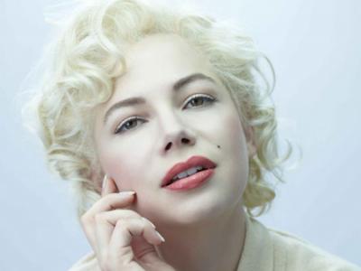 Marilyn jakiej nie znaliśmy