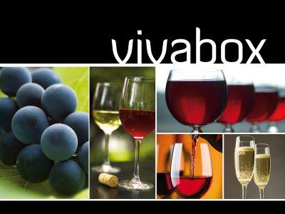 Vivabox – gwiazdkowy prezent, który trafia w męskie marzenia!