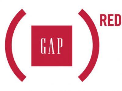 Isabel Marant w kolejnej odsłonie kolekcji Gap PRODUCT (RED)