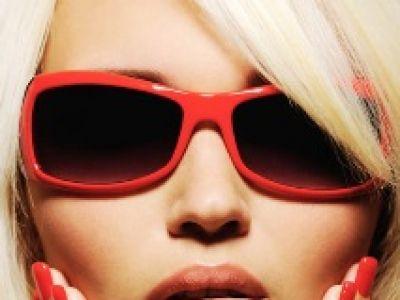 Funk′n′Soul to miejska marka odzieżowa kreująca wyrazisty, oryginalny styl