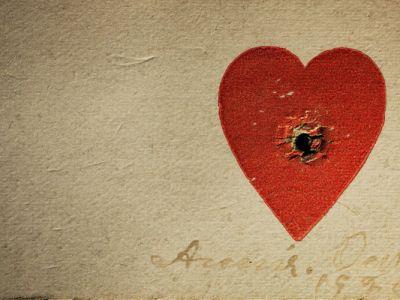 """Pilgrimage"" – najnowszy album Annie Leibovitz"