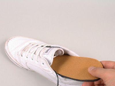 Wkładki Hoka Hoka zmienią każde buty w cieplutkie buty zimowe!