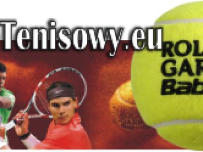 SklepTenisowy.eu - z pasji do tenisa