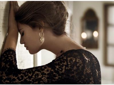 Biżuteria Dolce&Gabbana