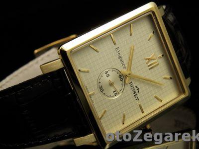 otozegarek.pl - zegarki światowych marek