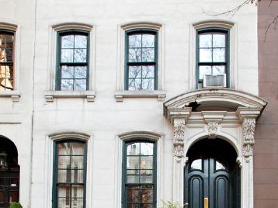Dom Holly Golightly na sprzedaż
