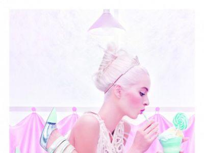 Pachnie jak… Louis Vuitton!