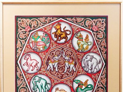 Oryginalne produkty z krajów Azji Południowo Wschodniej - www.JANTAJ.pl