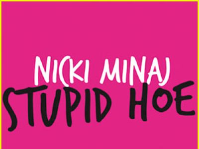 Najnowszy teledysk Nicki Minaj!