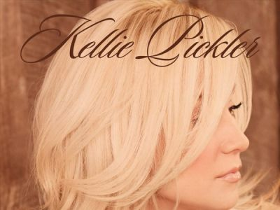 100 Proof - Kellie Pickler