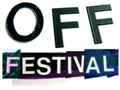 OFF Festival 2012. Wystąpi Iggy Pop and The Stooges i wielu innych!