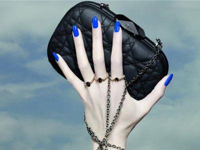 Anselm Reyle dla Diora