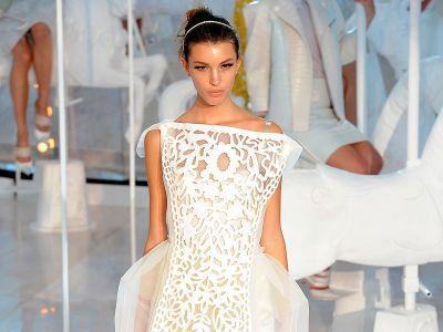 Pastelowa wiosna Louis Vuitton